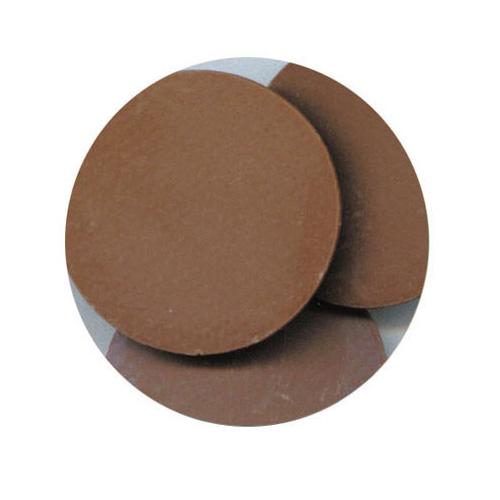 CM001-LnC-milk-chocolate