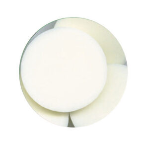 CM002-white-vanilla