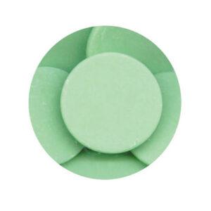 CM005-light-green