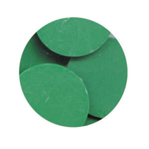 CM006-dark-green