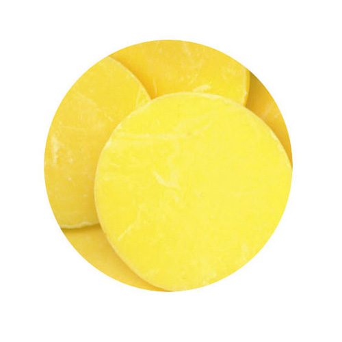 CM007-yellow
