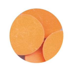 CM009-orange