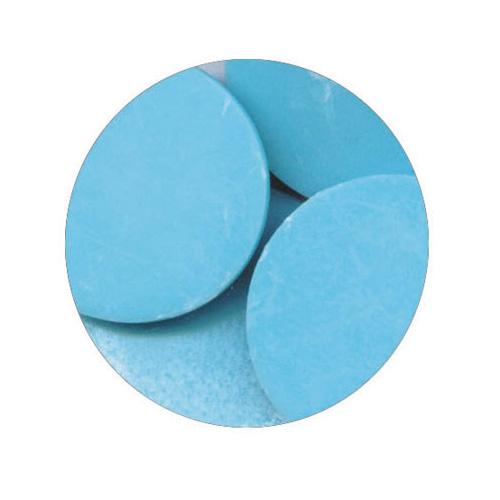 CM011-blue