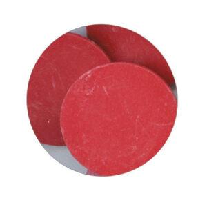 CM012-red