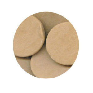 CM013-butterscotch-coating