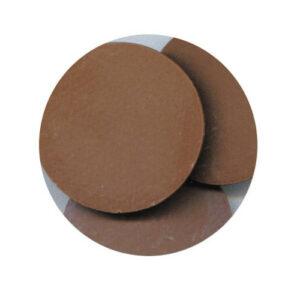 RM123-real-milk-chocolate