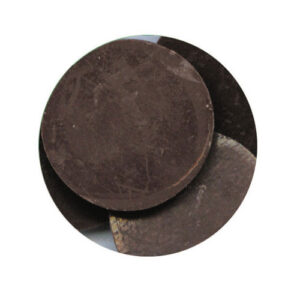 RM124-real-dark-chocolate