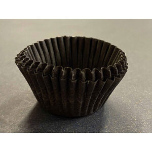 brown-cup