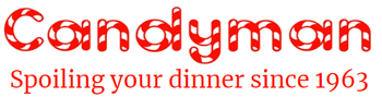 candyman-logo-sm