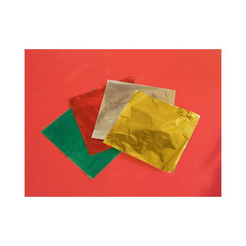 color-foils