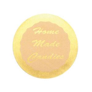 homemade-stickers