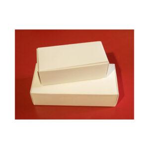 plain-box