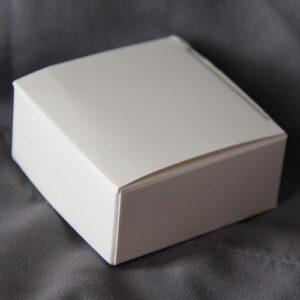 sampler-box
