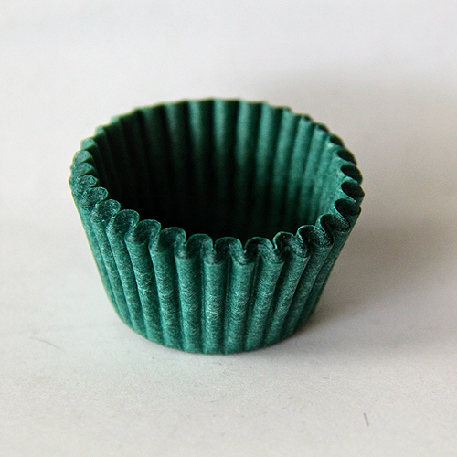 small-green-cup
