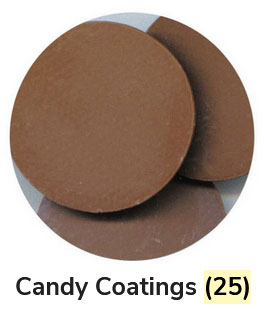 coatings-search