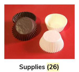 supplies-search