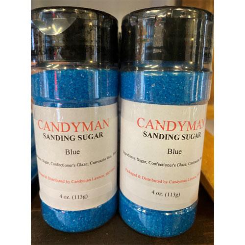 sanding-sugar-blue